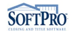 SoftPro_headerLogo